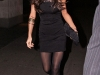cheryl-cole-at-wolseley-restaurant-in-london-08