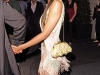 cheryl-cole-candids-at-mayfair-hotel-in-london-06