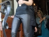 cheryl-cole-candids-in-glasgow-01