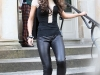 cheryl-cole-candids-in-glasgow-02