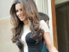 cheryl-cole-candids-in-glasgow-03