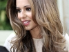 cheryl-cole-candids-in-glasgow-05