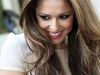 cheryl-cole-candids-in-glasgow-08