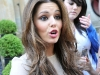 cheryl-cole-candids-in-glasgow-12