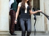 cheryl-cole-candids-in-glasgow-13