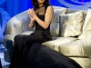 cheryl-cole-cheryl-coles-night-in-tv-special-02