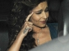 cheryl-cole-cleavage-candids-at-simon-cowell-party-05