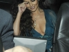 cheryl-cole-cleavage-candids-at-simon-cowell-party-08