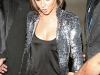 cheryl-cole-cleavage-candids-in-london-03