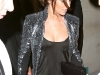 cheryl-cole-cleavage-candids-in-london-04