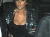 cheryl-cole-cleavage-candids-in-london-05