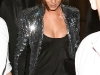cheryl-cole-cleavage-candids-in-london-06