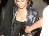 cheryl-cole-cleavage-candids-in-london-07