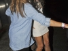 cheryl-cole-leggy-candids-at-x-factor-in-london-01