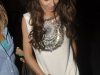 cheryl-cole-leggy-candids-at-x-factor-in-london-03