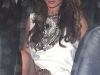 cheryl-cole-leggy-candids-at-x-factor-in-london-04