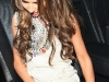 cheryl-cole-leggy-candids-at-x-factor-in-london-05