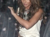 cheryl-cole-leggy-candids-at-x-factor-in-london-07