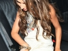cheryl-cole-leggy-candids-at-x-factor-in-london-10