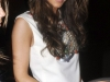 cheryl-cole-leggy-candids-at-x-factor-in-london-11