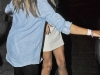 cheryl-cole-leggy-candids-at-x-factor-in-london-13