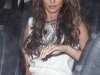 cheryl-cole-leggy-candids-at-x-factor-in-london-14
