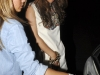 cheryl-cole-leggy-candids-at-x-factor-in-london-15