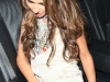 cheryl-cole-leggy-candids-at-x-factor-in-london-17