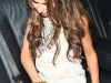 cheryl-cole-leggy-candids-at-x-factor-in-london-18