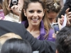 cheryl-cole-leggy-candids-in-london-03
