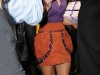 cheryl-cole-leggy-candids-in-london-05