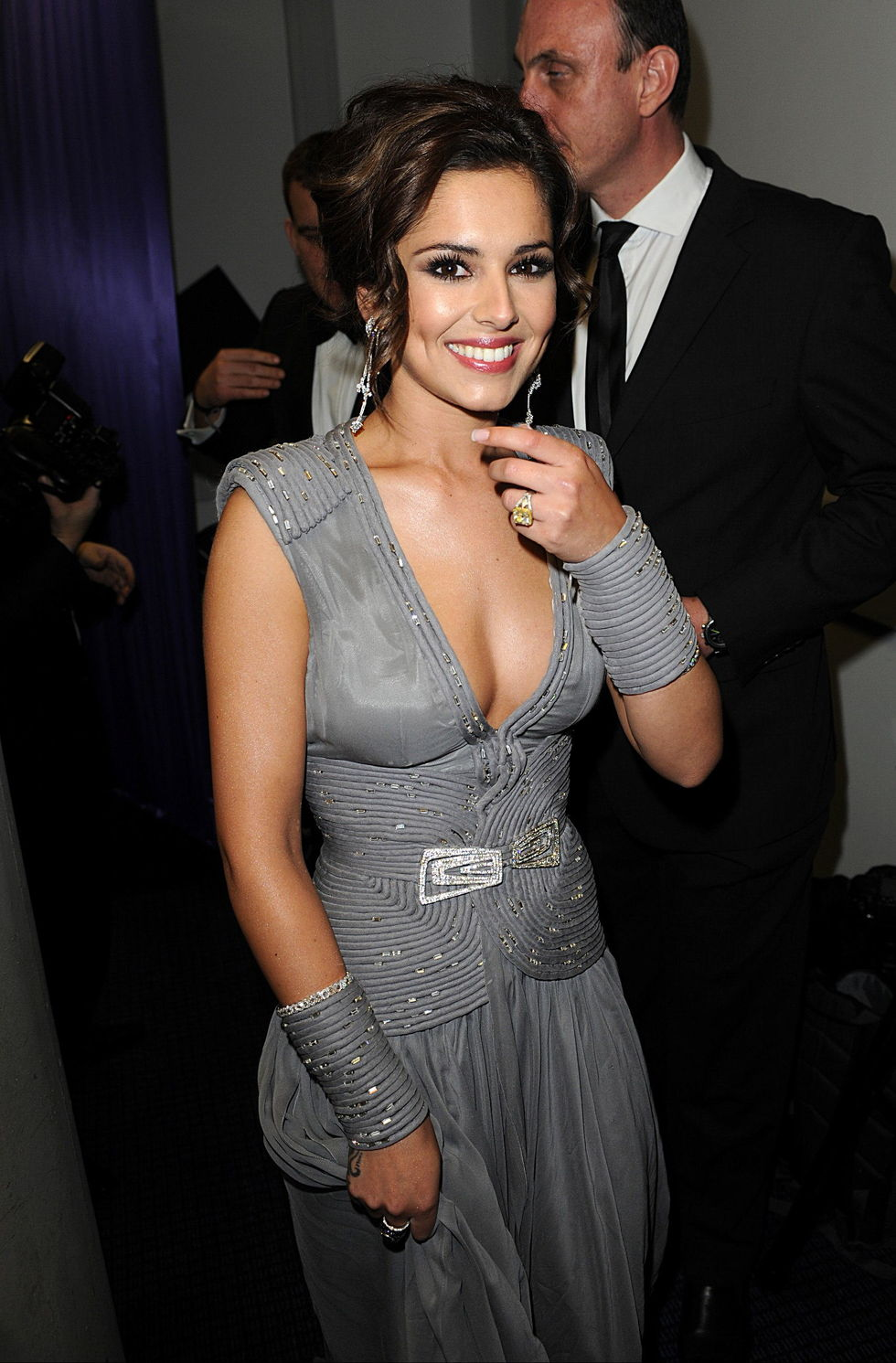 cheryl-cole-national-tv-awards-in-london-01