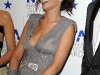 cheryl-cole-national-tv-awards-in-london-02