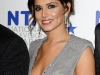 cheryl-cole-national-tv-awards-in-london-03