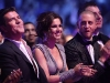 cheryl-cole-national-tv-awards-in-london-05