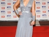 cheryl-cole-national-tv-awards-in-london-06