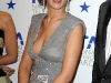 cheryl-cole-national-tv-awards-in-london-07