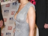cheryl-cole-national-tv-awards-in-london-09