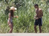 cheryl-cole-on-the-beach-in-costa-del-sol-07
