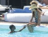 cheryl-cole-on-the-beach-in-costa-del-sol-10