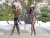 cheryl-cole-on-the-beach-in-costa-del-sol-11