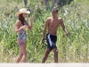cheryl-cole-on-the-beach-in-costa-del-sol-15