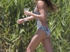 cheryl-cole-on-the-beach-in-costa-del-sol-17