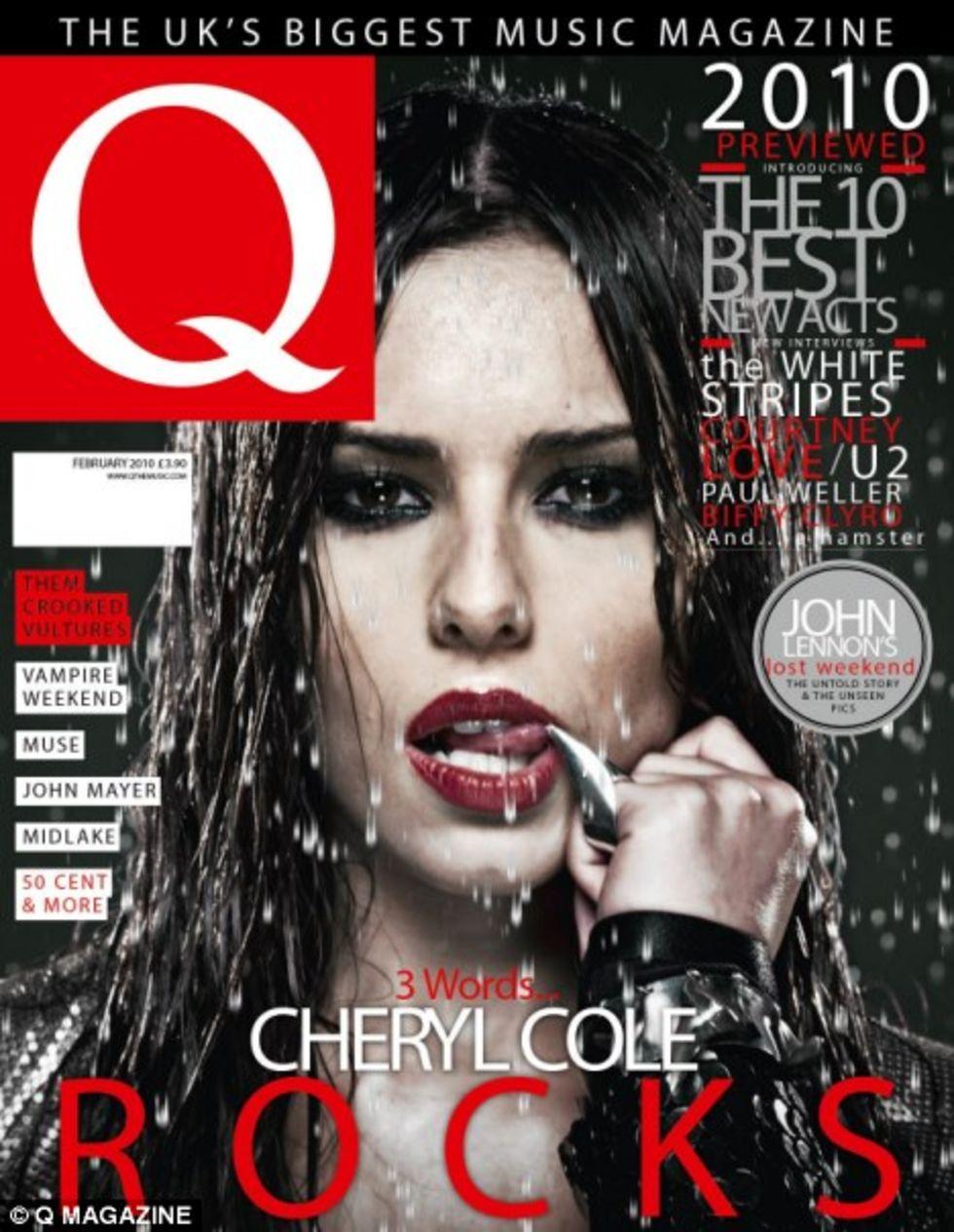 cheryl-cole-q-magazine-february-2010-lq-01