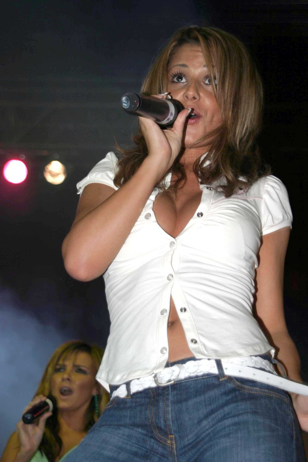 cheryl-tweedy-performs-at-mercia-fm-charity-concert-in-coventry-01