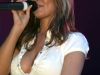 cheryl-tweedy-performs-at-mercia-fm-charity-concert-in-coventry-03