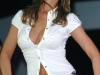 cheryl-tweedy-performs-at-mercia-fm-charity-concert-in-coventry-07