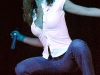 cheryl-tweedy-performs-at-mercia-fm-charity-concert-in-coventry-09