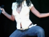 cheryl-tweedy-performs-at-mercia-fm-charity-concert-in-coventry-10