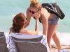 chloe-sevigny-bikini-candids-at-miami-beach-03